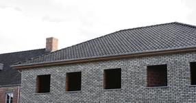 Dakwerken Maekelberg BVBA - Kortemark - Realisaties