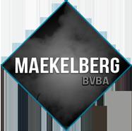 Dakwerken Maekelberg - Kortemark